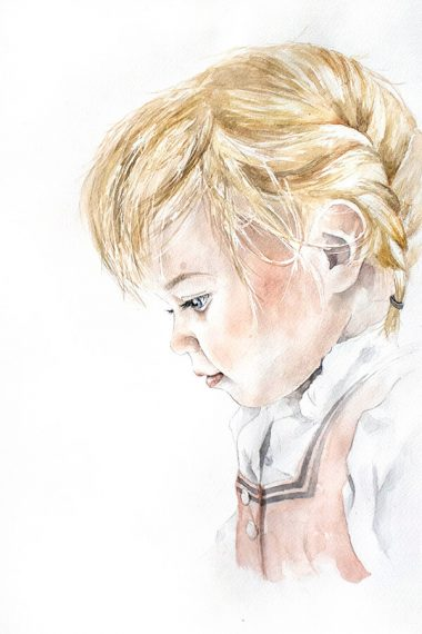 studio_jais_aquarell_portrait_06